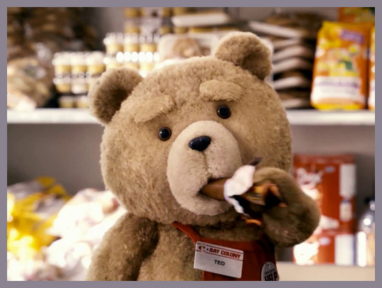 ted01-18